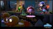 Disney Universe thumbnail