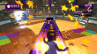 Motion Explosion (Kinect) thumbnail
