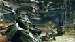 Halo 3 (Classic) thumbnail