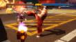 Tekken 6 (Classics) thumbnail