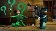 LEGO Batman: The Videogame (Classics) thumbnail
