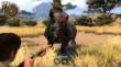 Cabela's African Safari thumbnail