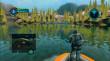 Cabela's Alaskan Adventures thumbnail