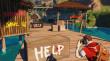 Escape Dead Island thumbnail