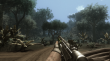 Far Cry 2 (Classic) thumbnail