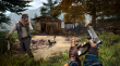 Far Cry 4 Kyrat Edition thumbnail