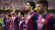 FIFA 16 Deluxe Edition thumbnail