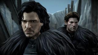 Game of Thrones Season 1 Xbox 360