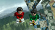 LEGO Harry Potter Years 1-4 thumbnail