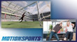 MotionSports (Kinect) thumbnail