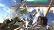SoulCalibur IV (Classic) thumbnail