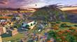 Tropico 4 thumbnail