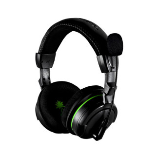 Turtle Beach Ear Force X42 Headset Xbox 360