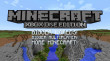 Minecraft Base Pack thumbnail