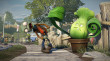 Plants Vs Zombies Garden Warfare thumbnail
