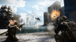 Battlefield 4 thumbnail