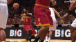 NBA Live 14 thumbnail