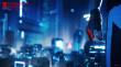 Mirror's Edge (2) Catalyst thumbnail