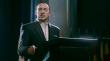 Call of Duty Advanced Warfare thumbnail