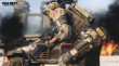 Call of Duty Black Ops III (3) Hardened Edition thumbnail