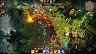 Divinity Original Sin Enhanced Edition Xbox One