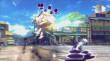 Naruto Shippuden Ultimate Ninja Storm 4 thumbnail