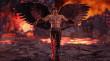 Tekken 7 thumbnail