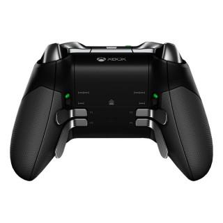 Xbox One Vezeték nélküli Kontroller (Elite) Xbox One
