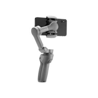 DJI Osmo Mobile 3 képstabilizátor Mobil