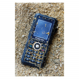 Evolveo SGP-Accu Mobil