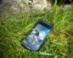 Evolveo SGP-Q8 LTE thumbnail