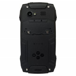 Evolveo SGP-Q8 LTE Mobil