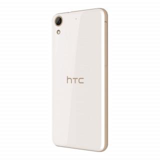 HTC Desire 626G DUAL (Fehér) Mobil