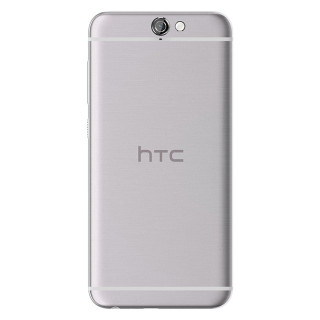 HTC One A9 16GB Silver Mobil