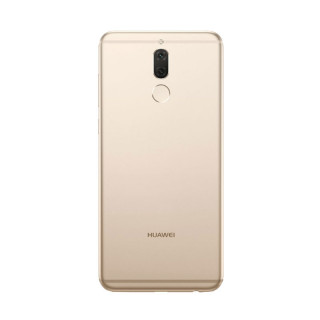 Huawei Mate 10 Lite Dual SIM Gold Mobil