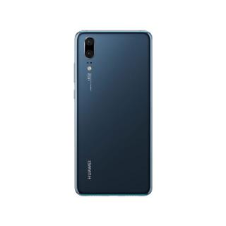 Huawei P20 Dual SIM 64GB Blue Mobil