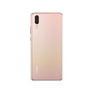 Huawei P20 Dual SIM Pink Mobil