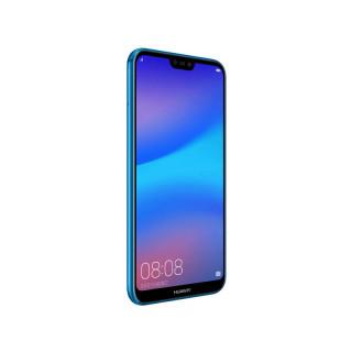 Huawei P20 Lite Dual SIM Blue Mobil
