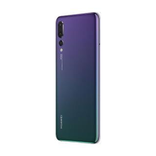 Huawei P20 Pro Dual SIM Purple Mobil