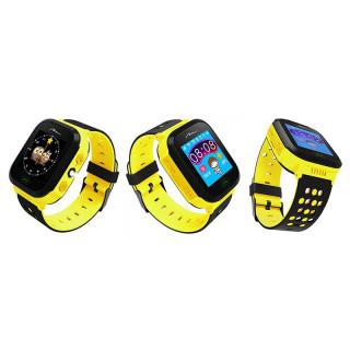 MEDIA-TECH KIDS LOCATOR GPS 2.0 Mobil