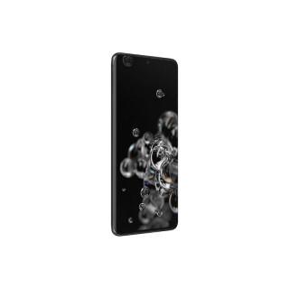 Samsung Galaxy S20 Ultra DUAL SIM (Kozmosz Fekete) Mobil