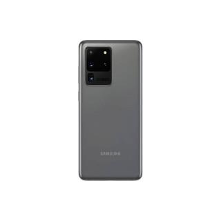 Samsung Galaxy S20 Ultra 5G DUAL SIM 128 GB (Kozmosz Szürke) Mobil