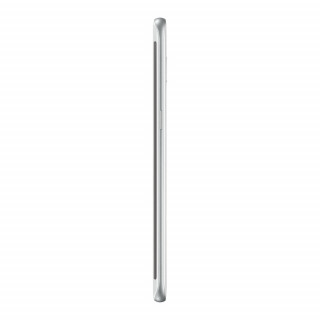 Samsung SM-G935 Galaxy S7 Edge Fehér Mobil