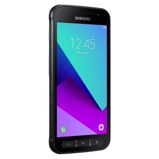 Samsung SM-G390 Galaxy Xcover 4 Mobil