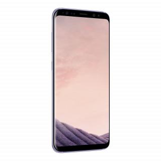 Samsung SM-G950 Galaxy S8 Levendula Mobil