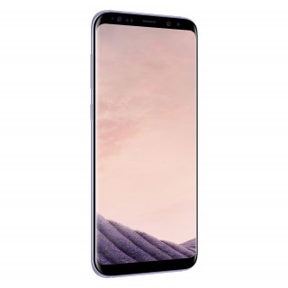 Samsung SM-G955 Galaxy S8+ Levendula Mobil