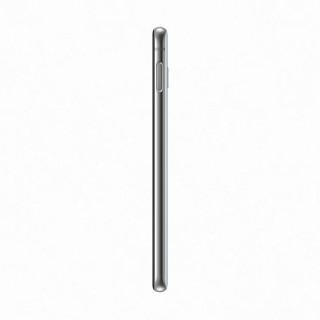 Samsung SM-G970FZ Galaxy S10e 128GB Dual SIM Prism White Mobil
