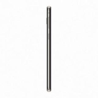 Samsung SM-G973FZ Galaxy S10 128GB Dual SIM Prism Black Mobil