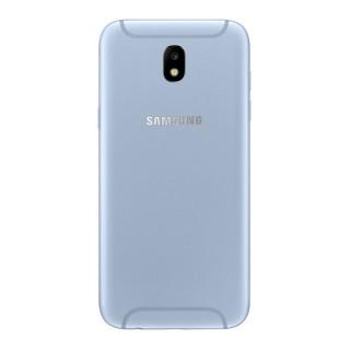 Samsung SM-J530 Galaxy J5 (2017) Dual SIM Blue-Silver Mobil