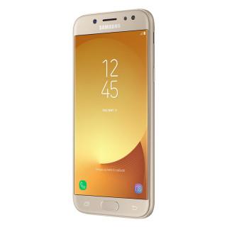 Samsung SM-J530 Galaxy J5 (2017) Dual SIM Gold Mobil